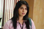 Recent Stills Indian Actress Devika Madhavan 1300