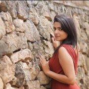 Latest Pics South Actress Divya Pillai 2471