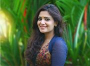 Sep 2019 Gallery Divya Pillai Film Actress 4412