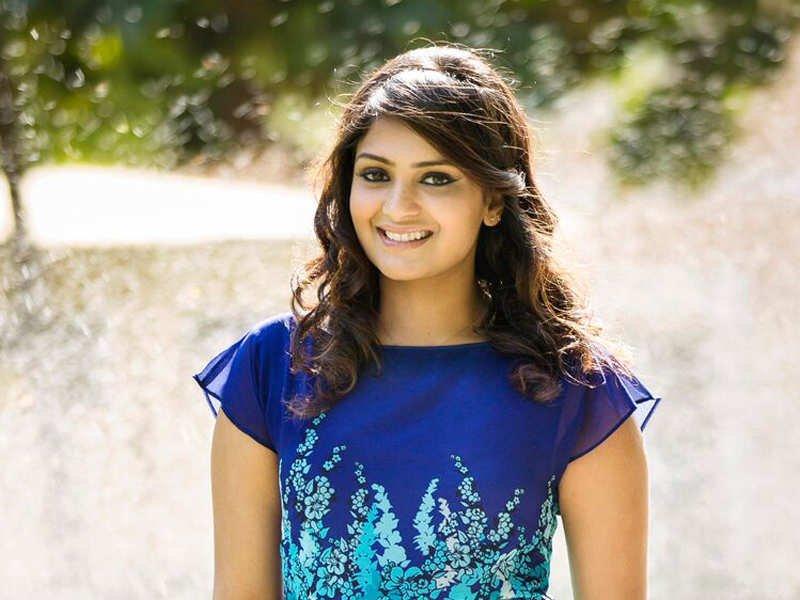 Sep 2019 Picture Divya Pillai Malayalam Movie Actress 1109