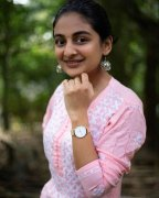 New Pic Indian Actress Esther Anil 2697