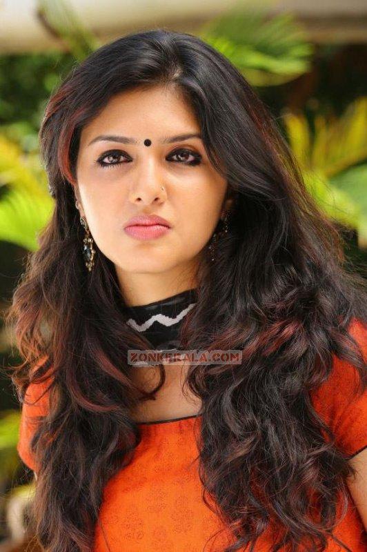 Gayathri Suresh Actress Recent Gallery 2051