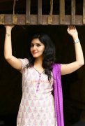 Gayathri Suresh Heroine Latest Wallpapers 6769