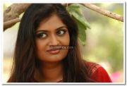 Actress Geethu Mohandas 1