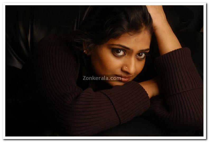Geethu Mohandas Photos 2