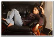 Geethu Mohandas Photos 6