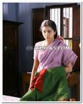 Gopika Still 02