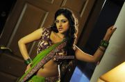 Actress Haripriya Stills 6186