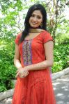 Haripriya Photos 8329