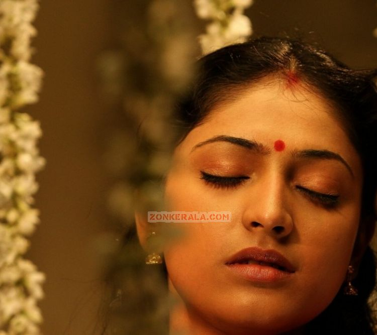 Malayalam Movies : Actress : Haripriya : Malayalam Actress H