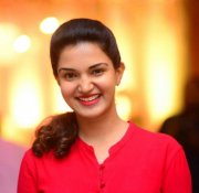 Cinema Actress Honey Rose Apr 2020 Photos 1365