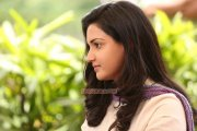 Honey Rose Stills 1787
