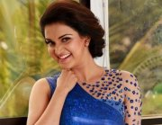 Recent Wallpapers Indian Actress Honey Rose 4827
