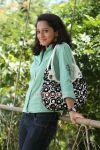 Actress Indhu Thampi Image 610