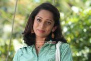 Indu Thampi
