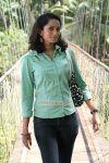 Indhu Thampi Photo 683