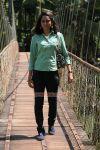 Indhu Thampi Photos 711