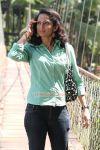 Indu Thampi Pic 925