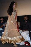 Malayalam Actress Iniya 5049
