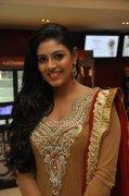 Malayalam Actress Iniya 5331