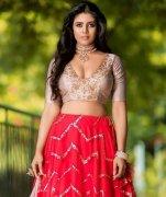 Recent Picture Iniya Malayalam Movie Actress 8455