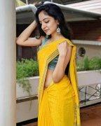 Photos Heroine Ishaani Krishna 3527