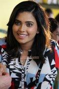 Ishara Nair Indian Actress Jul 2017 Galleries 9542