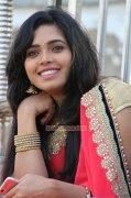 Jul 2017 Image Malayalam Actress Ishara Nair 5870