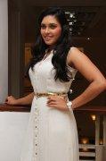 Malayalam Actress Ishara Nair Photos 5455