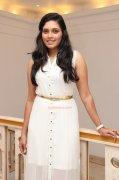Malayalam Actress Ishara Nair Photos 6160