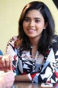 Malayalam Heroine Ishara Nair New Photo 9203