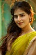 2020 Pic Iswarya Menon Malayalam Actress 705