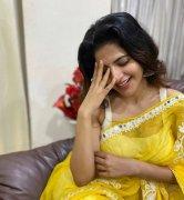 Albums Iswarya Menon Malayalam Heroine 644