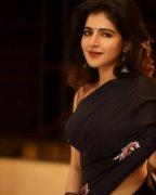 Iswarya Menon Malayalam Heroine 2020 Gallery 3018
