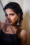 Malayalam Actress Iswarya Menon May 2020 Wallpaper 2624