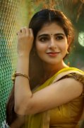 New Album Iswarya Menon Indian Actress 5359