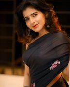 New Photo Iswarya Menon Movie Actress 8487