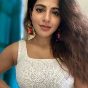 Recent Photo Iswarya Menon South Actress 4082