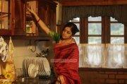 2015 Stills Janani Iyer Cinema Actress 4529