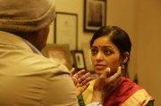 Janani Iyer Actress Recent Pics 6189