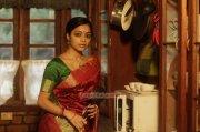 Janani Iyer Malayalam Movie Actress 2015 Image 2630