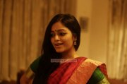 Jun 2015 Gallery Heroine Janani Iyer 3506