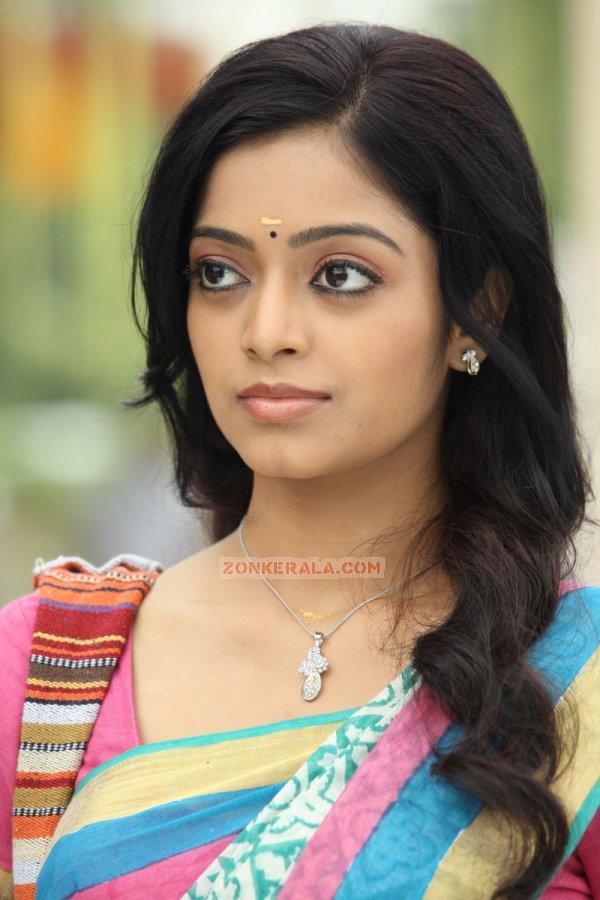 Actresses From Kerala
