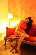 Malayalam Movie Actress Janani Iyer May 2016 Images 3724