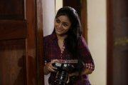 Recent Albums Janani Iyer South Actress 3766