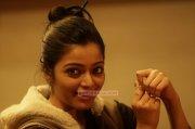 South Actress Janani Iyer Recent Pics 5919