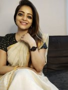 Stills Janani Iyer South Actress 7554