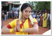 Actress Jyothirmayi Photos 1