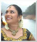 Actress Jyothirmayi Photos 2