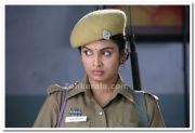 Actress Jyothirmayi Photos 3